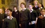 dumbledores army hp4 stand 1920x1200
