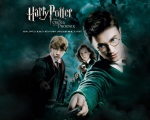 dumbledore's army hp6 dvd 1280x1024