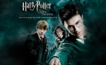 dumbledores-army-hp6-dvd