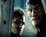 fenrir greyback centre hp7 1280x1024