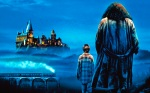 hagrid-harry-potter-hp1-castle