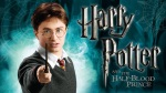 Harry potter calendar hp6 2560x1440