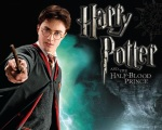 harry potter calendar hp62 1280x1024