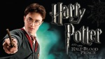 harry potter calendar hp62 2560x1440