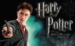 harry potter calendar hp62 2560x1600