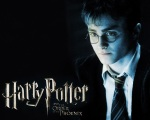 Harry Potter dark hp6 1280x1024