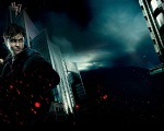 harry potter dark hp7 1280x1024
