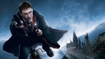 harry-potter-flying-broom