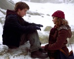 harry-potter-hermione-granger-hp4-snow-1280x1024