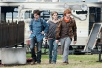 Harry_Potter_and_the_Deathly_Hallows_movie_image