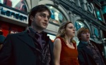 Harry-Potter-Deathly-Hallows-movie-image