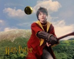 harry potter hp1 quidditch 1280x1024
