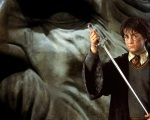harry potter hp1 sword 1280x1024