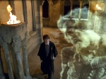 harry potter hp2 ghost 1280x960
