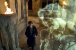harry potter hp2 ghost 1440x960
