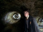 harry potter hp2 tunnel 1280x960