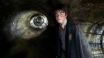 harry potter hp2 tunnel 1920x1080