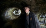 harry potter hp2 tunnel 1920x1200