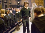 harry potter hp4 stand off 1280x960
