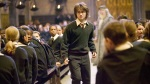 harry potter hp4 stand off 1920x1080