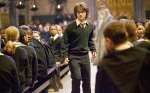 harry potter hp4 stand off 1920x1200