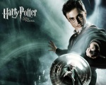 harry potter hp5 ball 1280x1024