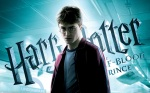 Harry Potter hp6 1920x1200