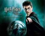harry potter hp6 dvd 1280x1024