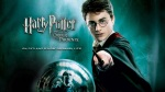 harry potter hp6 dvd 2560x1440