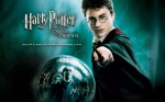 harry-potter-hp6-dvd