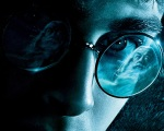 harry potter hp6 dvd blue portrait 1280x1024