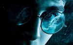 harry-potter-hp6-dvd-blue-portrait