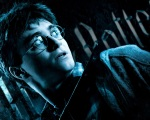 harry potter hp6 dvd blue running 1280x1024