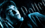 harry-potter-hp6-dvd-blue-running