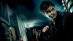 harry potter hp7 2560x1440