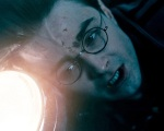 harry potter light 1280x1024