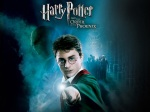 harry potter lord voldemort hp6 dvd 1024x768