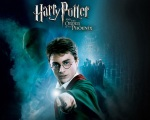 harry potter lord voldemort hp6 dvd 1280x1024