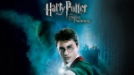 harry potter lord voldemort hp6 dvd 2560x1440