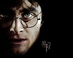 harry potter portrait hp7 1280x1024