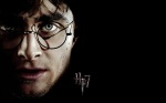 harry potter portrait hp7 2560x1600