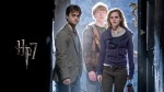 harry-potter-ron-weasley-hermione-granger-hp7