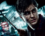 harry potter street hp7 1280x1024