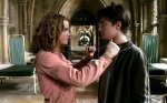 hermione granger harry potter hp2 medallion 2560x1600