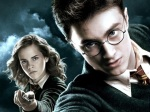 Harry potter / Hermione Granger