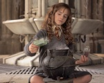 hermione granger hp2 mix 1280x1024