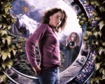 Hermione Granger hp2 poster 1280x1024