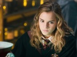 hermione granger hp5 thinking 1024x768