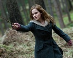 hermione-granger-hp7-woods-wand
