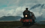 hogwart-express-hp7